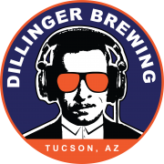 Dillinger Brewery